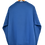 Thumbnail: 1986 Adidas Sweatshirt XL