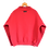 Thumbnail: Adidas Equipment 90's Sweatshirt Red L