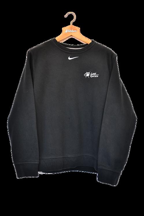 Nike Leet Eyecare Sweatshirt L
