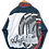 Thumbnail: Australian L'Alpina 90s Santa Margarita Jacket XL