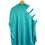 Thumbnail: Adidas Equipment 90s Longsleeve XL