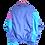 Thumbnail: Nike 80s Track Jacket L