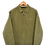 Thumbnail: Ralph Lauren Harrington Jacket Olive XL