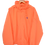 Thumbnail: Nautica Sailing Jacket Carrot  XL
