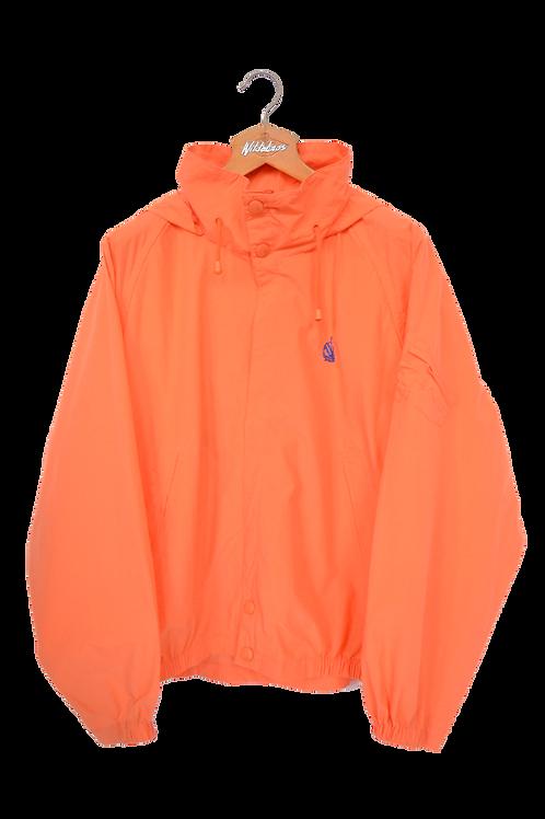 Nautica Sailing Jacket Carrot  XL