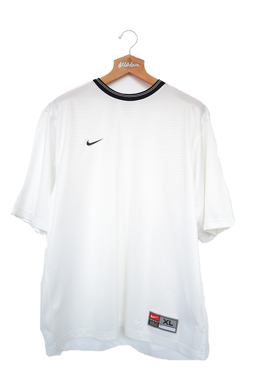 Nike Team T-shirt XL