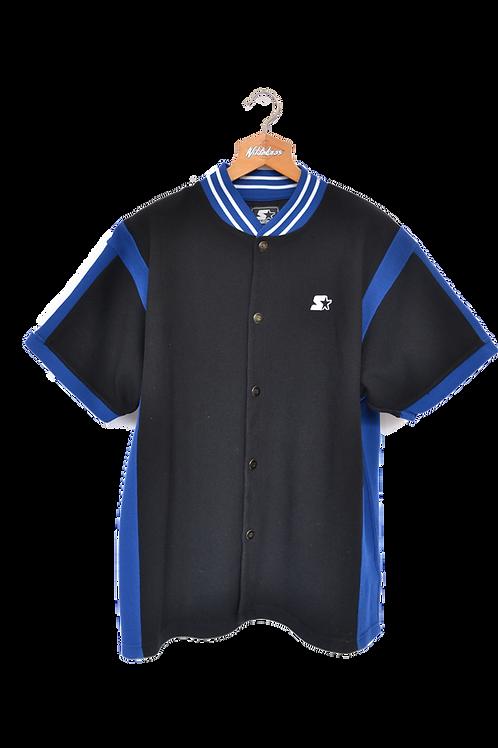 Starter 90s Jacket / Jersey L
