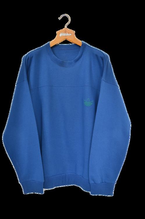 1986 Adidas Sweatshirt XL