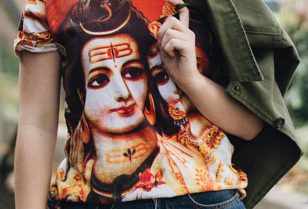 T-shirt Hindoeïsme