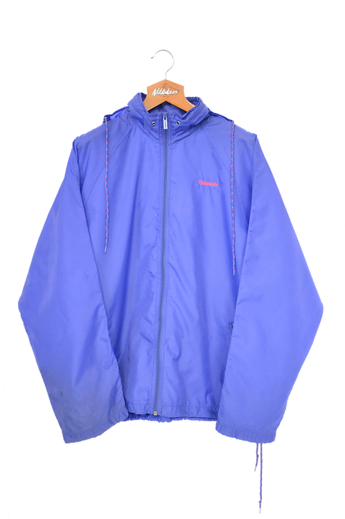 90s Reebok Jacket XL