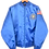 Thumbnail: USA Steelworkers Varsity Jacket L