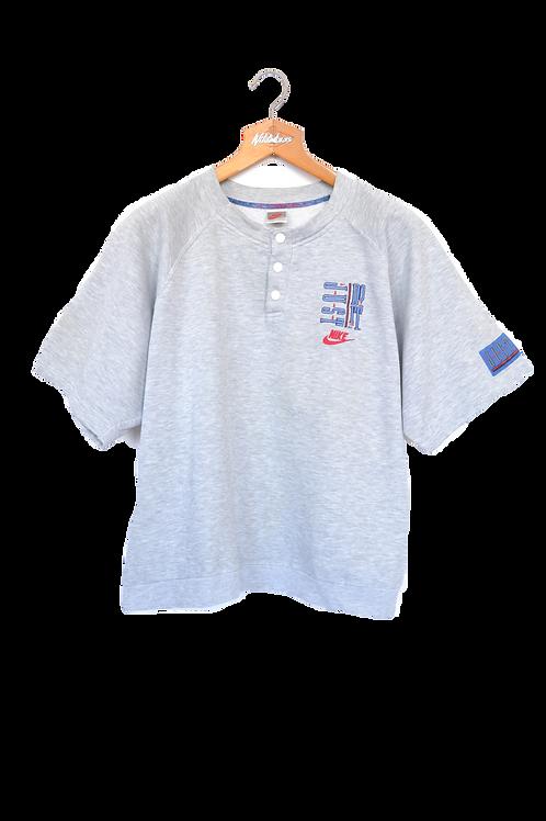 "1993 Nike ""Just do It"" Silver tag Sweatshirt XL"