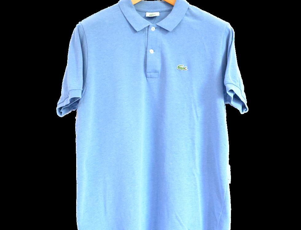 Lacoste Polo Shirt Azur M