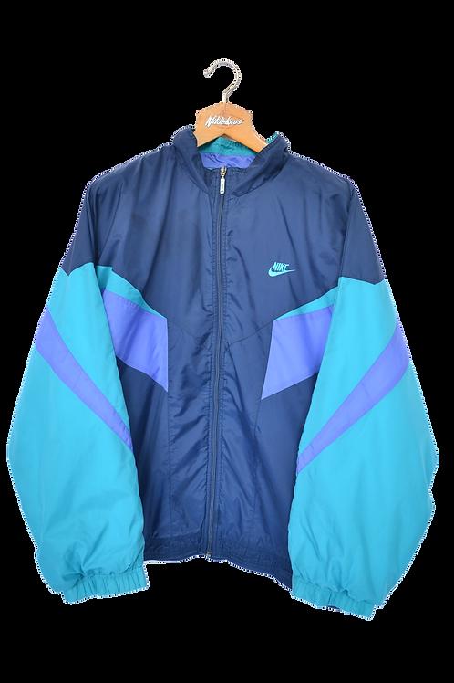 90s Nike Shell Jacket XXL
