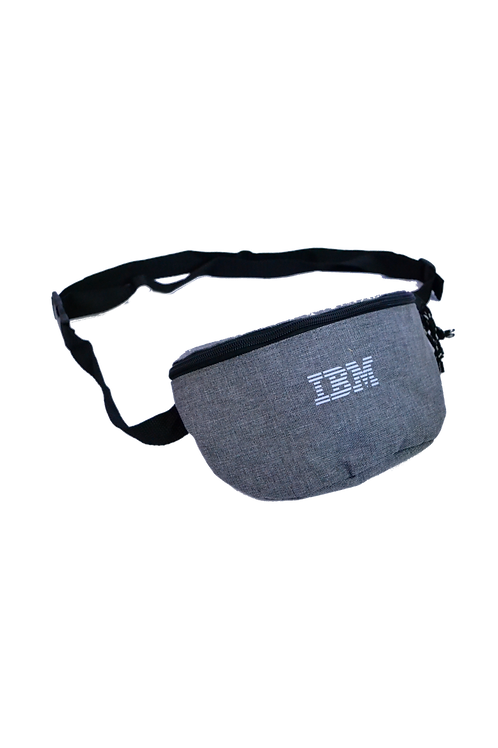 IBM Fanny Pack