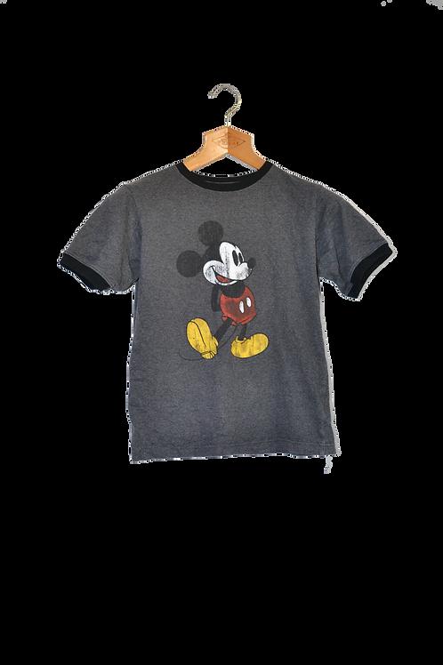 Disneyland Mickey Mouse Tee XS