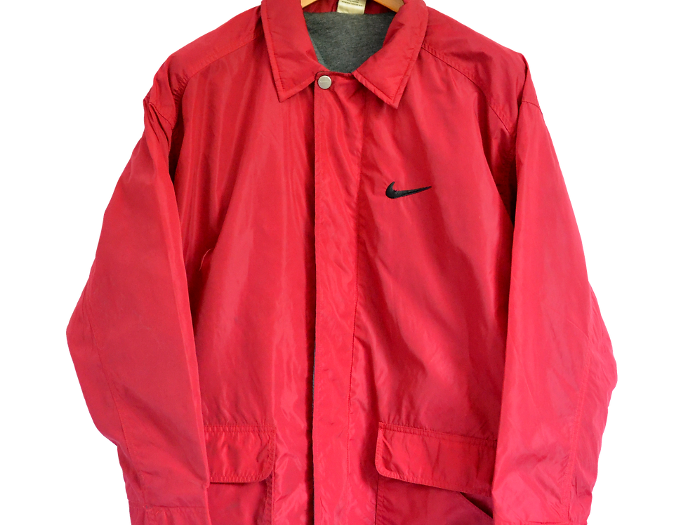 Nike 90's ShellJacket M