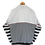 """Thumbnail: Reebok 1/4 90's Track Jacket """"Ideas in Action"""" M"""