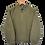 Thumbnail: Ralph Lauren Harrington Jacket Olive L