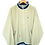 Thumbnail: Nike 1992 Windbreaker Quarter Zip Jacket XXL