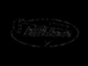 Wildebras logo kaders.png