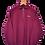 Thumbnail: Adidas Equipment Quarter Zip L