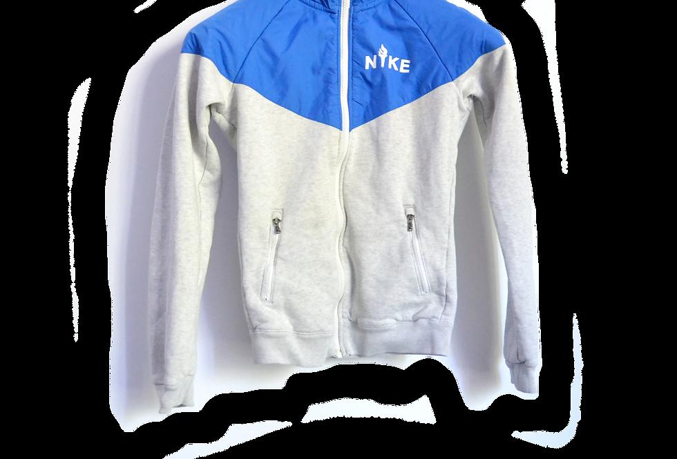 Nike Olympic Jacket XS