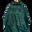 Thumbnail: AJAX Umbro Raincoat XXL