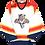 Thumbnail: USA Ice Hockey Jersey L