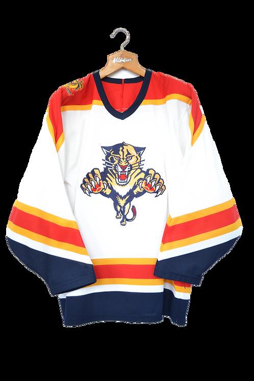 USA Ice Hockey Jersey L