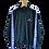 Thumbnail: Champion 90s Logo Sleeves Jacket L