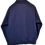 Thumbnail: Adidas Equipment Quarter Zip XL