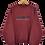 "Thumbnail: 90s Timberland ""Weathergear"" Spellout Sweatshirt XL"