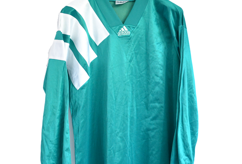 Adidas Equipment 90s Longsleeve XL