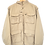 Thumbnail: Camel Cigarettes Utility Jacket XL