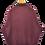 Thumbnail: Ralph Lauren Harrington Jacket Bordeaux Navy XXL