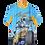 Thumbnail: F1 Renault Worldchampion Fan Tee XL
