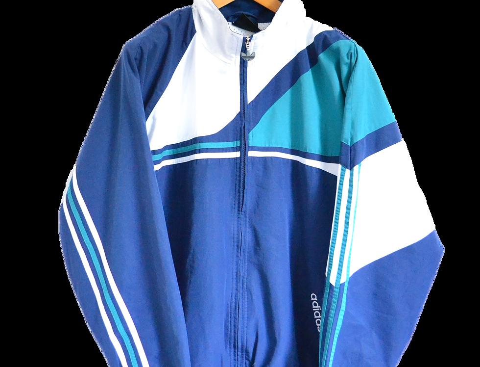 Adidas 90s Loose Track Jacket XL