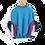 Thumbnail: Adidas 80's Athletic Sweatshirt L