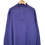 Thumbnail: Ralph Lauren Merino Wool 1/4 Sweatshirt XXXL