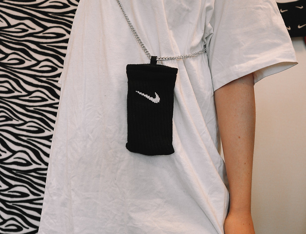 Nike Mini Phone Bag