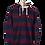 Thumbnail: Ralph Lauren Rugby Hoodie M