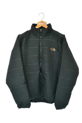 The North Face Puffer Coat XL