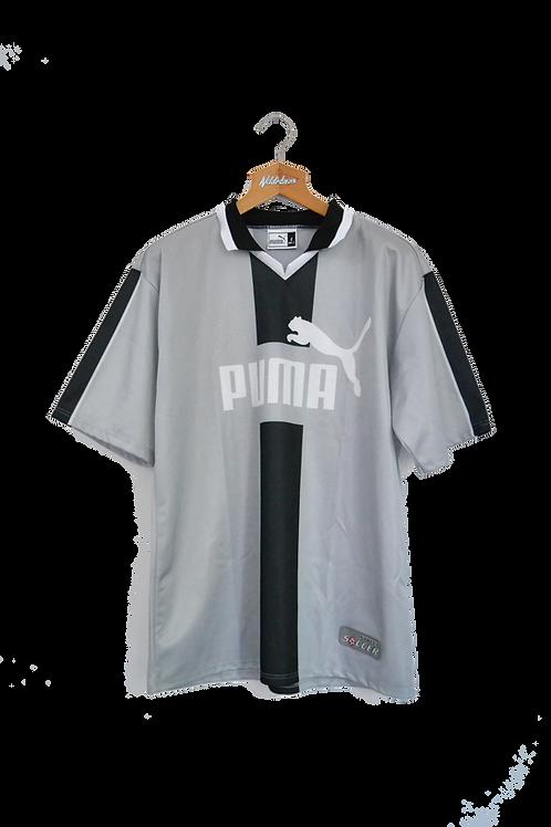 Puma Street Soccer Jersey L