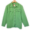"Thumbnail: Diesel Workwear ""125"" Jacket L"