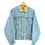 Thumbnail: Tommy Hilfiger  90's Denim Jacket