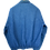 Thumbnail: Ralph Lauren Harrington Jacket  Denim M