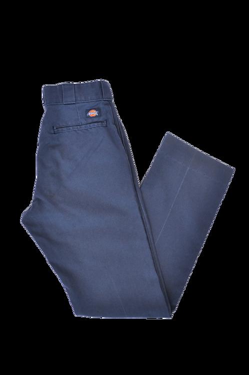 """Dickies 854 """"Original Fit"""" Utility Pants 29"""