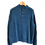 Thumbnail: Ralph Lauren Chaps Knitted Sweatshirt Navy XL
