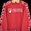 Thumbnail: Champion University of Denver, Colorado Crewneck M